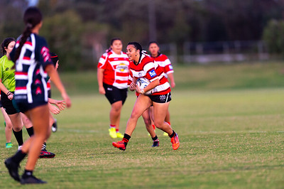 RugbyWA_Girls_Grand_Finals_U14_Perth_Lionesses_vs_ARKs_16 10 20-11