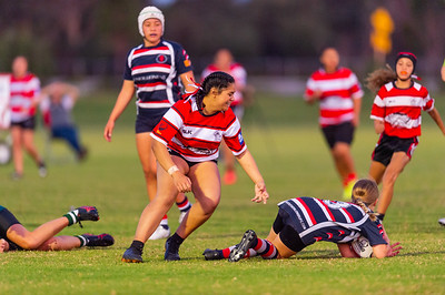 RugbyWA_Girls_Grand_Finals_U14_Perth_Lionesses_vs_ARKs_16 10 20-23