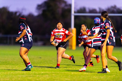 RugbyWA_Girls_Grand_Finals_U14_Perth_Lionesses_vs_ARKs_16 10 20-28