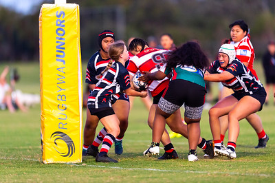 RugbyWA_Girls_Grand_Finals_U14_Perth_Lionesses_vs_ARKs_16 10 20-18