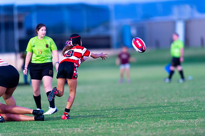 RugbyWA_Girls_Grand_Finals_U14_Perth_Lionesses_vs_ARKs_16 10 20-14