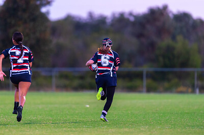 RugbyWA_Girls_Grand_Finals_U14_Perth_Lionesses_vs_ARKs_16 10 20-9