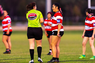 RugbyWA_Girls_Grand_Finals_U14_Perth_Lionesses_vs_ARKs_16 10 20-25