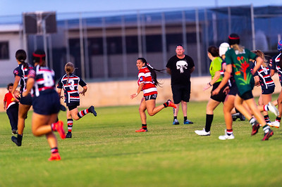 RugbyWA_Girls_Grand_Finals_U14_Perth_Lionesses_vs_ARKs_16 10 20-22