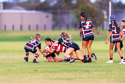 RugbyWA_Girls_Grand_Finals_U14_Perth_Lionesses_vs_ARKs_16 10 20-19