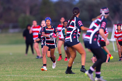 RugbyWA_Girls_Grand_Finals_U14_Perth_Lionesses_vs_ARKs_16 10 20-6