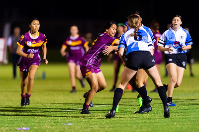RugbyWA_Girls_Grand_Finals_U14_Wests_Scarborough_vs_Mandurah_16 10 20-12