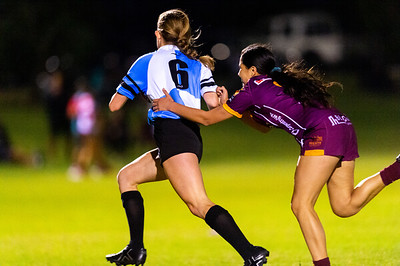 RugbyWA_Girls_Grand_Finals_U14_Wests_Scarborough_vs_Mandurah_16 10 20-27