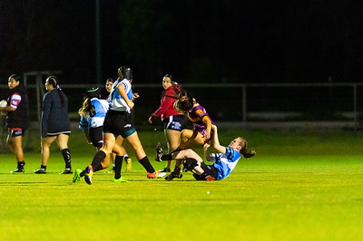 RugbyWA_Girls_Grand_Finals_U14_Wests_Scarborough_vs_Mandurah_16 10 20-5