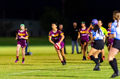 RugbyWA_Girls_Grand_Finals_U14_Wests_Scarborough_vs_Mandurah_16 10 20-9