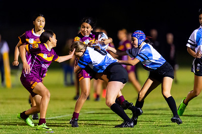 RugbyWA_Girls_Grand_Finals_U14_Wests_Scarborough_vs_Mandurah_16 10 20-14