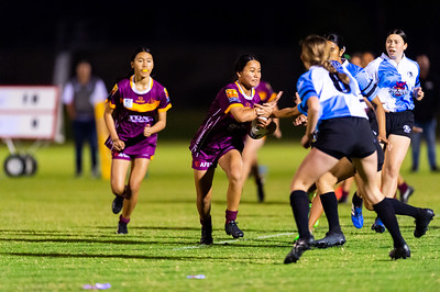 RugbyWA_Girls_Grand_Finals_U14_Wests_Scarborough_vs_Mandurah_16 10 20-11