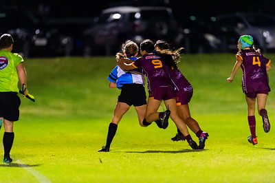 RugbyWA_Girls_Grand_Finals_U14_Wests_Scarborough_vs_Mandurah_16 10 20-28