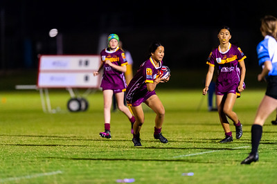 RugbyWA_Girls_Grand_Finals_U14_Wests_Scarborough_vs_Mandurah_16 10 20-10