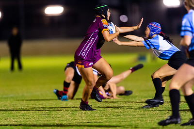 RugbyWA_Girls_Grand_Finals_U14_Wests_Scarborough_vs_Mandurah_16 10 20-17