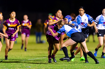 RugbyWA_Girls_Grand_Finals_U14_Wests_Scarborough_vs_Mandurah_16 10 20-13