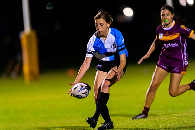 RugbyWA_Girls_Grand_Finals_U14_Wests_Scarborough_vs_Mandurah_16 10 20-25