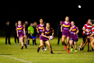 RugbyWA_Girls_Grand_Finals_U17_Wests_Scarborough_vs_ARKs_16 10 20-25