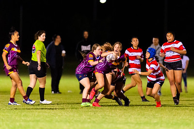 RugbyWA_Girls_Grand_Finals_U17_Wests_Scarborough_vs_ARKs_16 10 20-22