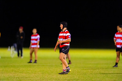 RugbyWA_Girls_Grand_Finals_U17_Wests_Scarborough_vs_ARKs_16 10 20-13