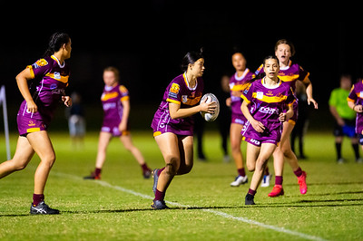 RugbyWA_Girls_Grand_Finals_U17_Wests_Scarborough_vs_ARKs_16 10 20-27