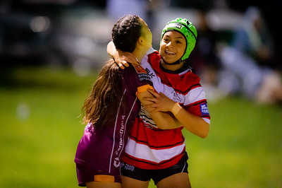 RugbyWA_Girls_Grand_Finals_U17_Wests_Scarborough_vs_ARKs_16 10 20-20