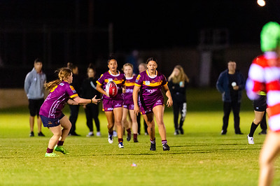RugbyWA_Girls_Grand_Finals_U17_Wests_Scarborough_vs_ARKs_16 10 20-14