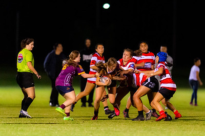 RugbyWA_Girls_Grand_Finals_U17_Wests_Scarborough_vs_ARKs_16 10 20-21