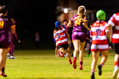 RugbyWA_Girls_Grand_Finals_U17_Wests_Scarborough_vs_ARKs_16 10 20-10