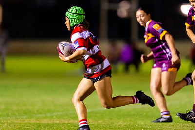 RugbyWA_Girls_Grand_Finals_U17_Wests_Scarborough_vs_ARKs_16 10 20-16