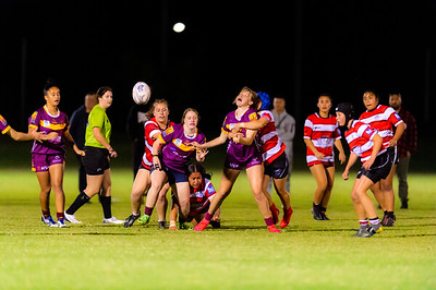 RugbyWA_Girls_Grand_Finals_U17_Wests_Scarborough_vs_ARKs_16 10 20-23