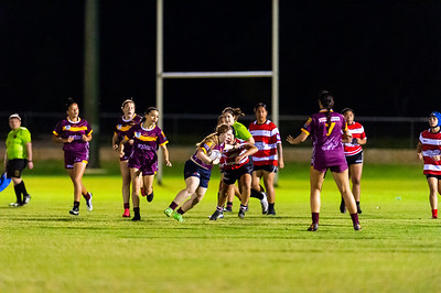 RugbyWA_Girls_Grand_Finals_U17_Wests_Scarborough_vs_ARKs_16 10 20-3
