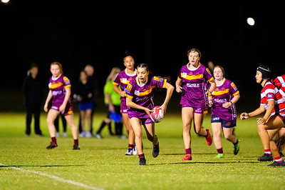 RugbyWA_Girls_Grand_Finals_U17_Wests_Scarborough_vs_ARKs_16 10 20-26