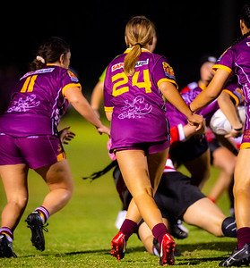 RugbyWA_Girls_Grand_Finals_U17_Wests_Scarborough_vs_ARKs_16 10 20-18