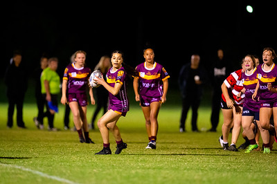 RugbyWA_Girls_Grand_Finals_U17_Wests_Scarborough_vs_ARKs_16 10 20-24