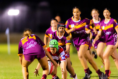 RugbyWA_Girls_Grand_Finals_U17_Wests_Scarborough_vs_ARKs_16 10 20-15