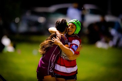 RugbyWA_Girls_Grand_Finals_U17_Wests_Scarborough_vs_ARKs_16 10 20-19