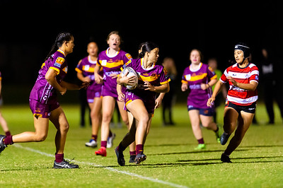 RugbyWA_Girls_Grand_Finals_U17_Wests_Scarborough_vs_ARKs_16 10 20-28