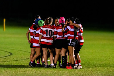 RugbyWA_Girls_Grand_Finals_U17_Wests_Scarborough_vs_ARKs_16 10 20-2