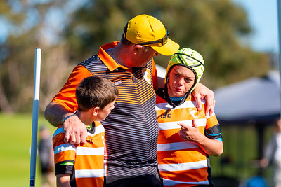 2020_RugbyWA_Junior_GRand_Finals_17 10 2020-25