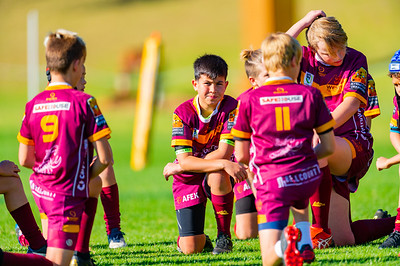 2020_RugbyWA_Junior_GRand_Finals_17 10 2020-6