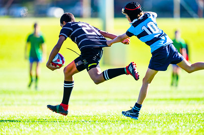 2020_RugbyWA_Junior_GRand_Finals_17 10 2020-23