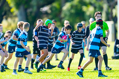 2020_RugbyWA_Junior_GRand_Finals_17 10 2020-10