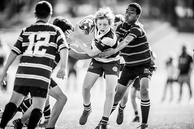 2020_RugbyWA_Junior_GRand_Finals_17 10 2020-14
