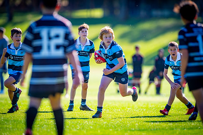 2020_RugbyWA_Junior_GRand_Finals_17 10 2020-12