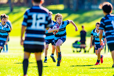 2020_RugbyWA_Junior_GRand_Finals_17 10 2020-13