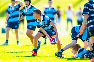 2020_RugbyWA_Junior_GRand_Finals_17 10 2020-17