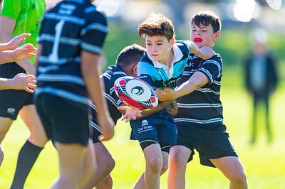 2020_RugbyWA_Junior_GRand_Finals_17 10 2020-21