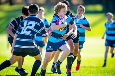 2020_RugbyWA_Junior_GRand_Finals_17 10 2020-15