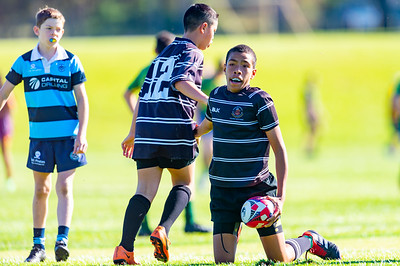 2020_RugbyWA_Junior_GRand_Finals_17 10 2020-24